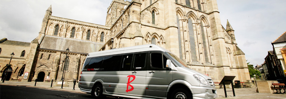 baynes travel trips and tours